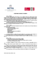 general purchasing conditions